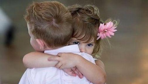 Perdonar: una expresión de Amor. Por Carmen Olivas.