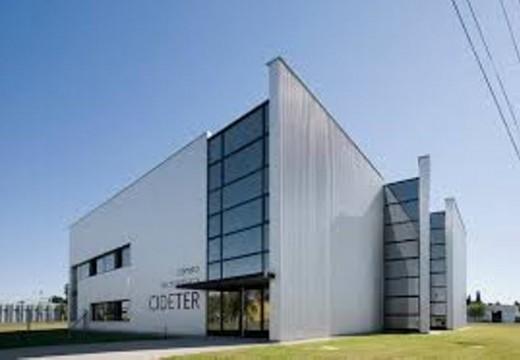 Centro Industrial de Las Parejas. Planificación del futuro de su empresa.