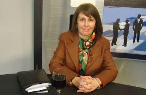Sandra-Clerici-Armstrong-y-Region-