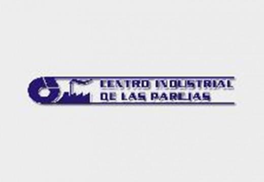 """Curso """"Gestión Ambiental"""" en el Centro Industrial de Las Parejas."""