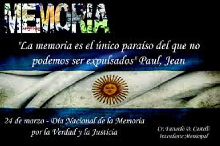 memoria-Cañada