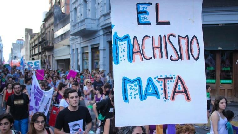 machismo.jpg_1572130063