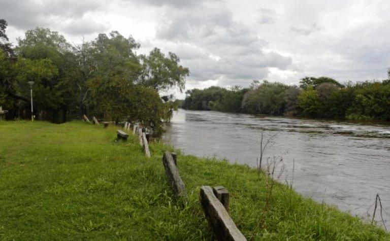rio_carcaraña