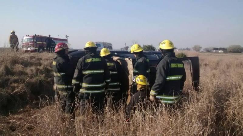 bomberos-