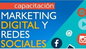 capacitacion-marketing