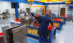 curso-de-mantenimiento-de-moldes-toolingDocs-G.fw