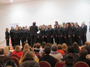 Coro de Ciegos (2)