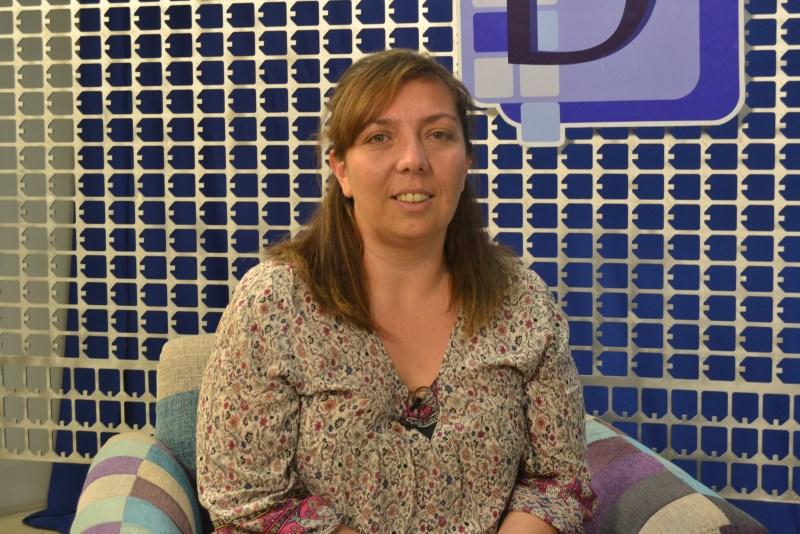 Daniela-Perez-Concejal-