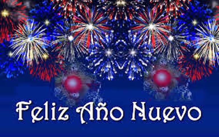 año-nuevo-