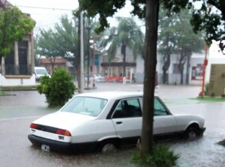armstrong-inundada-5-