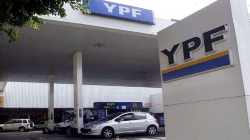 ypf_aumento_precios_jpg_1572130063.jpg_1305449671
