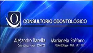 consultorio-odontologo-barella-300