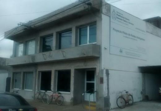 Coop. de Obras y Servicios Públicos: Protocolo por la emergencia sanitaria COVID 19