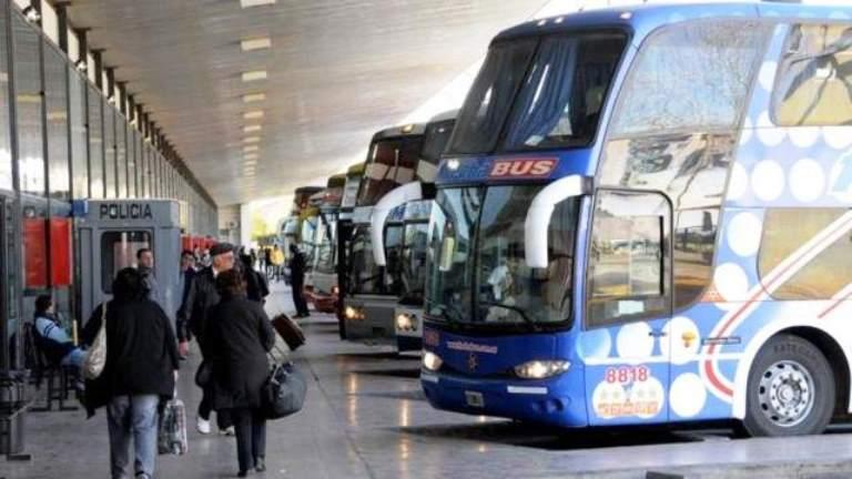 Transporte-aumento-