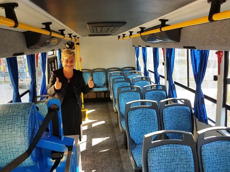 Clerici-minibus-