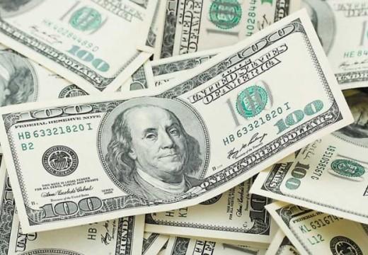 El gobierno confirmó que habrá recargo del 30% para compras en el exterior