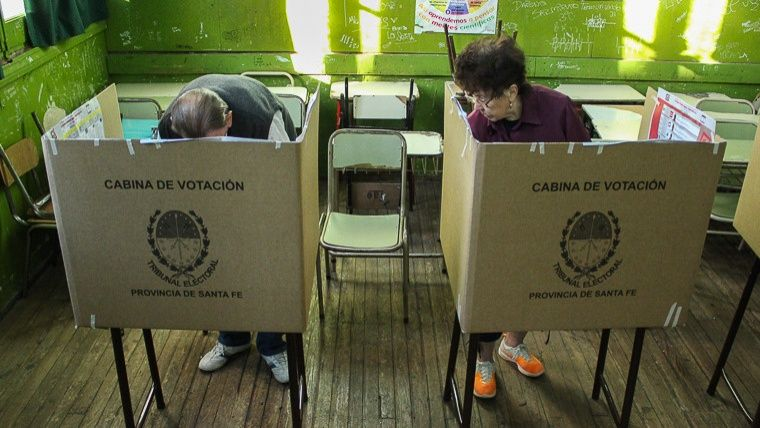 Reamites.por.no.votar
