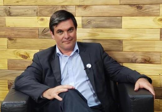 Las Rosas. Se espera que este mes el gobierno provincial pague el FOCOM 2019