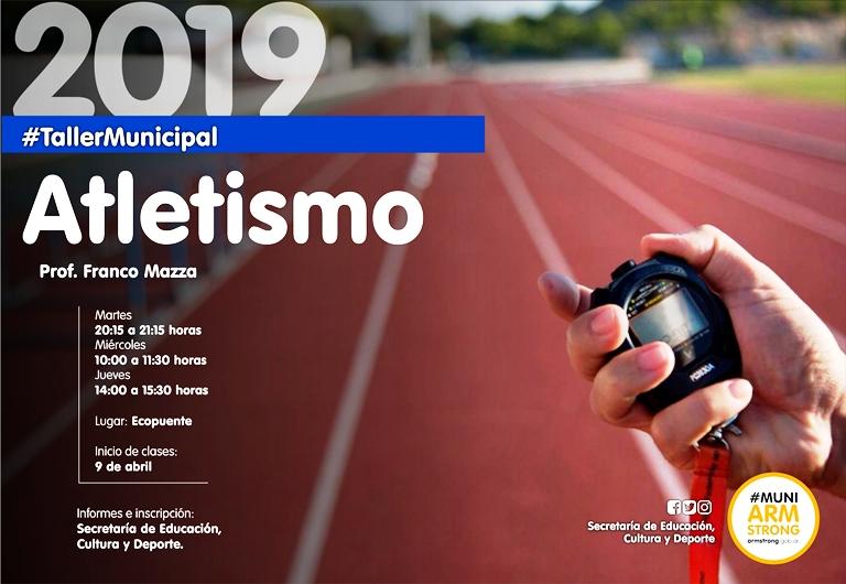 taller atletismo 2019 ok