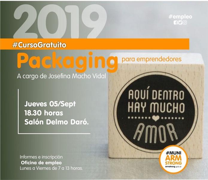 curso_packaging_para_emprendedores