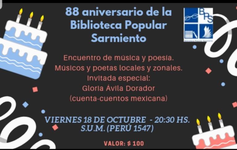biblio-octubre-19