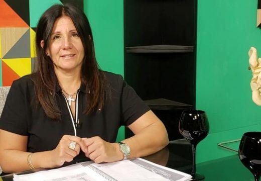 ¿Qué es la quiropraxia y cómo funciona? Por Clara Silvi.