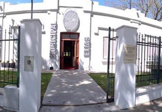 Cañada de Gomez. «Nuestros museos terminan otro año con intensas actividades»