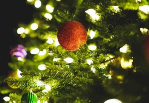¿Qué significa la Navidad, sus símbolos y por qué se eligió el 25 de diciembre?