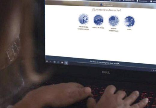 El MPA recibe 25 denuncias virtuales por día: el 23% por violencia de género