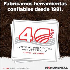 publi monumental diario v2