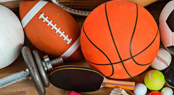 Las instituciones deportivas de Las Rosas cerrarán sus puertas durante 10 días.
