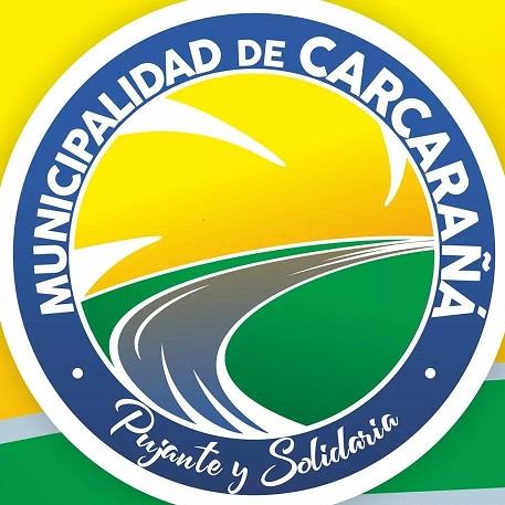 La Municipalidad de Carcarañá se suma al Ente Cultural Santafesino.