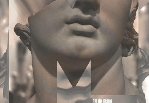 Día de los Museos.
