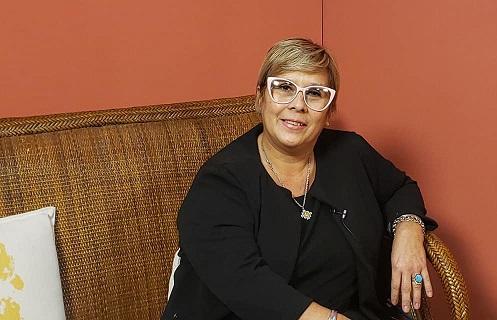 Sanación Benedictina y Registros Akáshicos. Por Terapeuta Carina Figueroa.