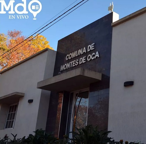 Montes de Oca: 3 candidatos diputarán las elecciones a Presidente Comunal.