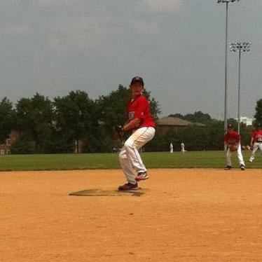 pitch2