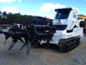 Armtrac A75T2