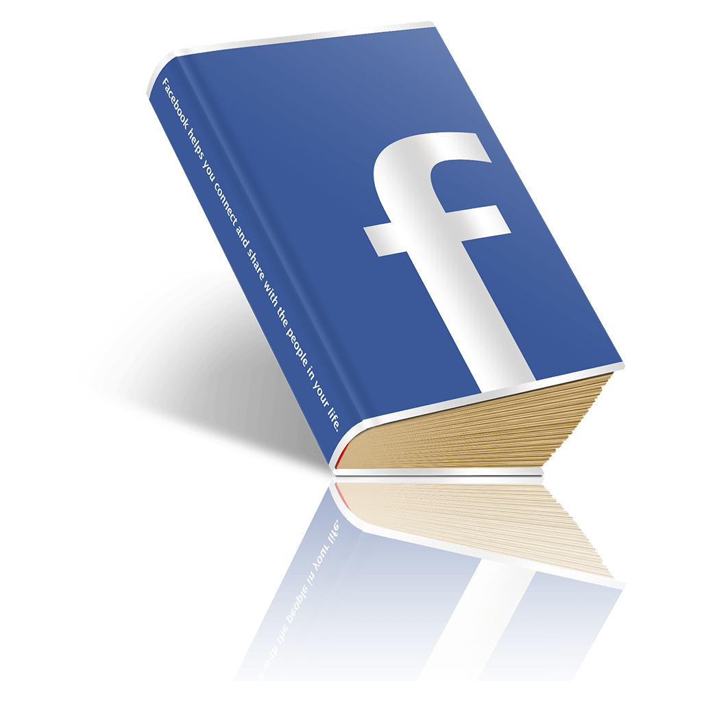 The New Buy Button On Twitter 20 Most Read Books On Facebook And Social Media Stats Of