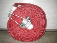 Angus Brand 70mm Duraline Hose NEW for sale in Africa and ...