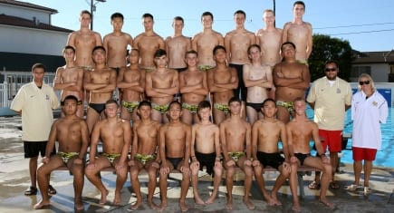 WaterPolo14-15_235x435