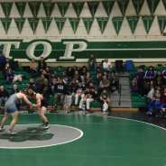 Wrestling Results: Otay Ranch and Hilltop Tournaments