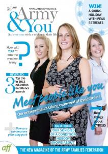 A&Y-AUT2013-COVER