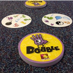 Dobble-1