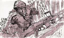 Army-Arts-Society-2