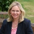 Charlotte Eadie