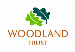 WOODLAND-TRUST2