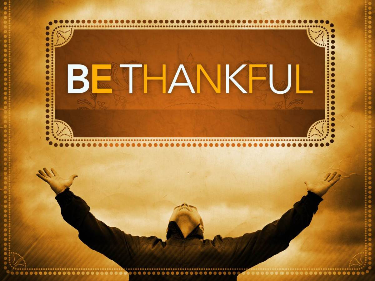 always-something-to-be-thankful-for
