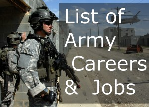 U S  Army Bases – History, Locations, Maps & Photos – Army Bases