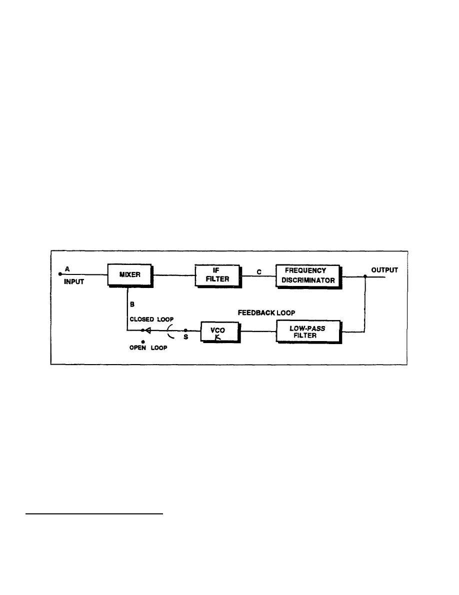 hight resolution of block diagram 2 input
