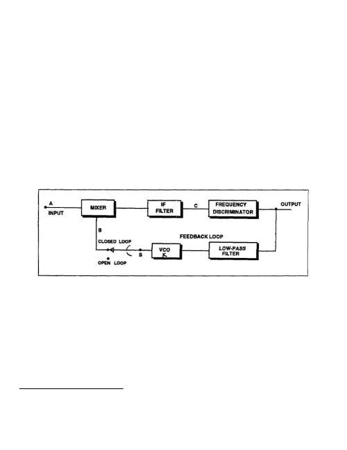 small resolution of block diagram 2 input